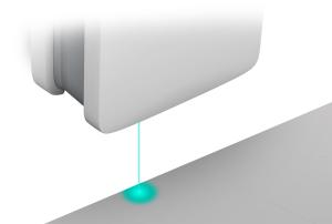 laser-handdryer-ffuuss