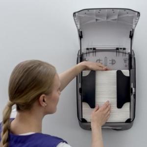 katrin-inclusive-hand-towel-dispenser