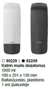 Dozatorius 1000