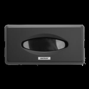 1459367494_104476_katrin_facial_tissue_dispenser_black_front