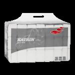 1397192980_89735_katrin_bulk_pack