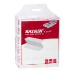 1463993521_343023_katrin_classic_non_stop_m_2__handy_pack