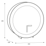 1508497862_KATRIN_989516_989660_gigant_s_dispenser_KEMIKVESTA_NERUDIJANCIO_PLIENO_LAIKIKLIS_measurements